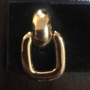 Burberry Jewelry - 100% Authentic BURBERRY of London Earrings